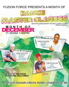 home-upcoming-events-dec-master-class