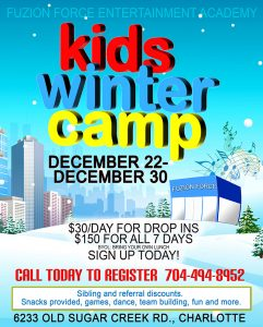 home-upcoming-events-kids-winter-camp