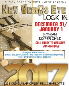 home-upcoming-events-new-years