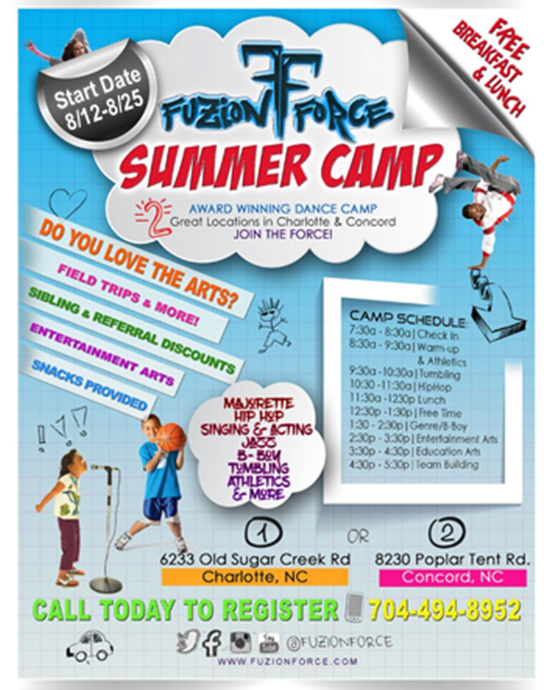 summer-camp-06052017