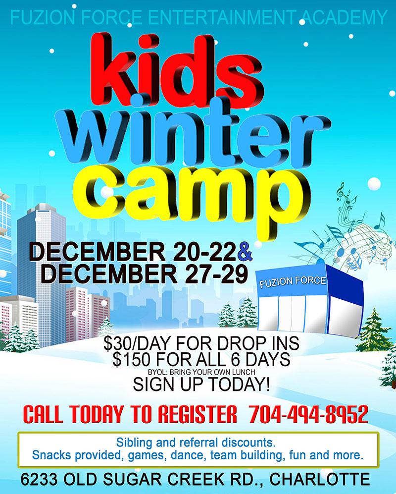 winter-camp