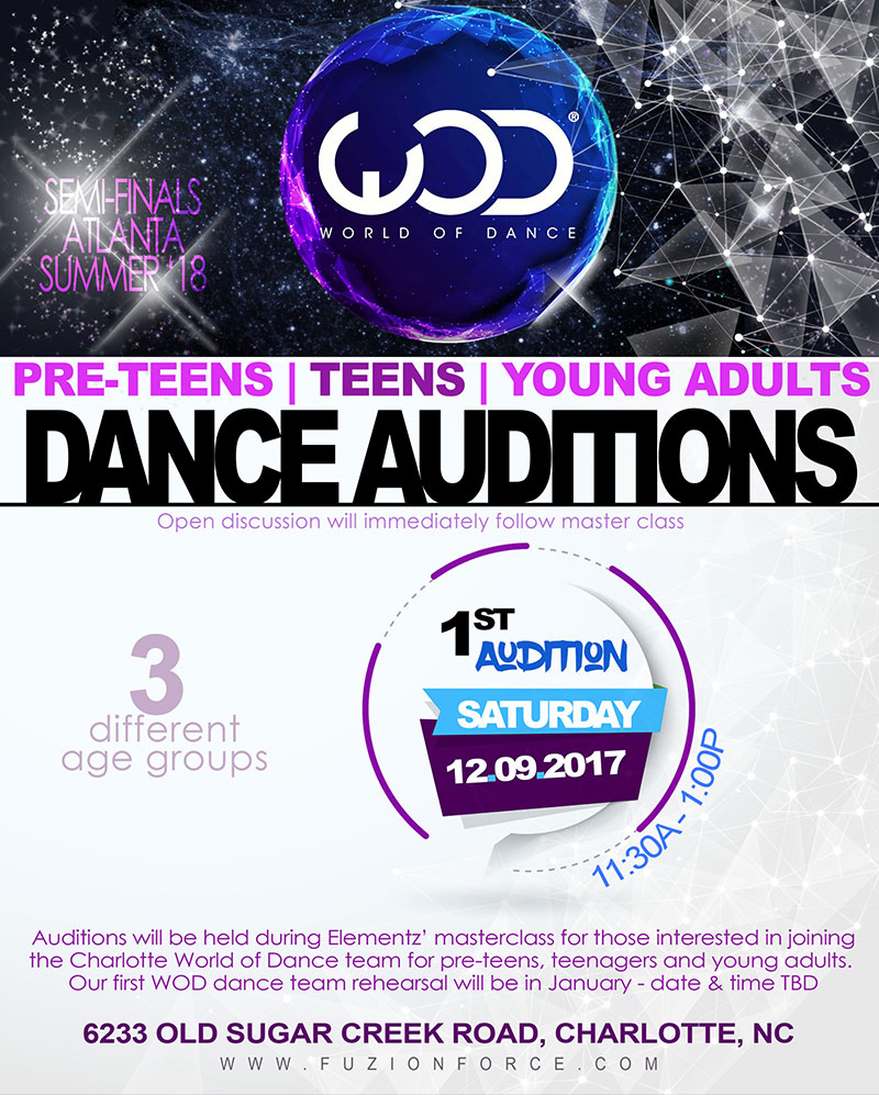 wod-auditions