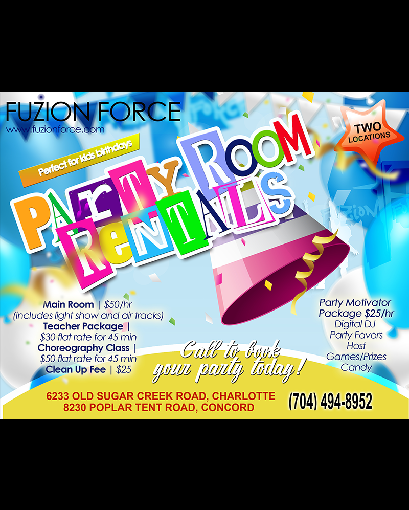 party-rentals