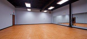 dance-studio-concord-01
