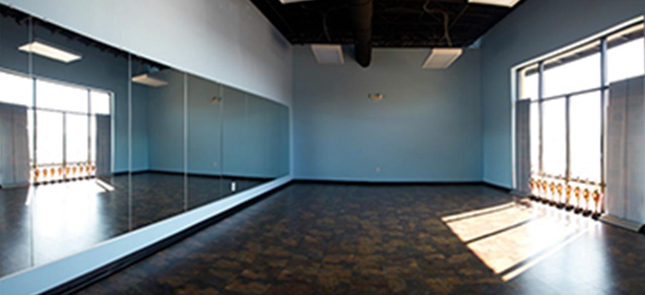 dance-studio-concord-02