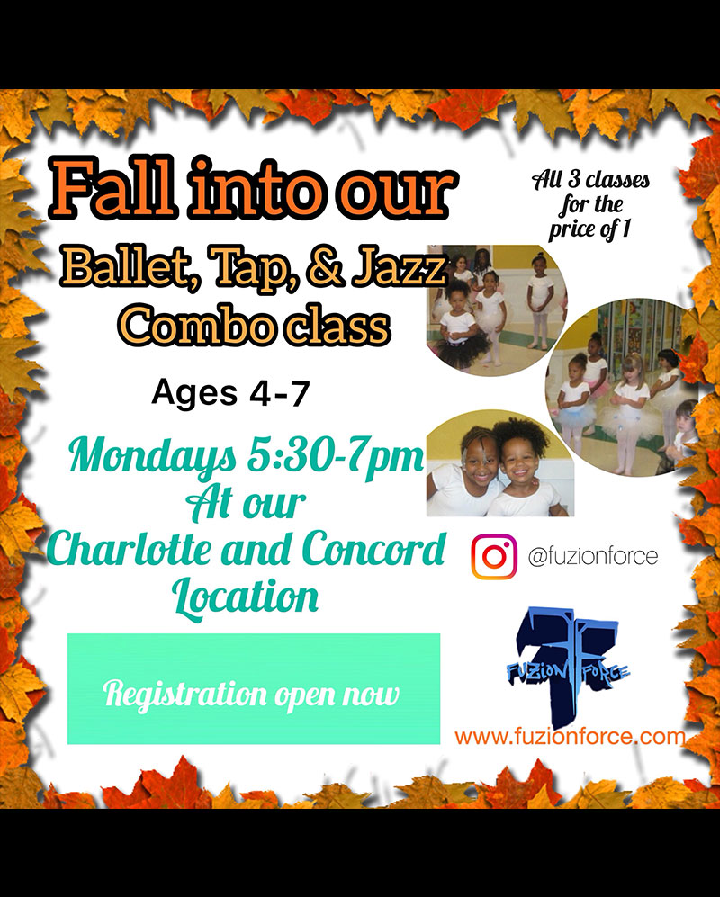 fall-combo-classes