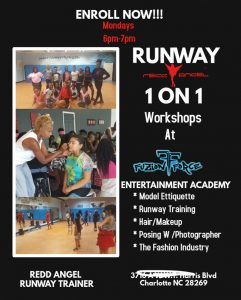 runway-workshop