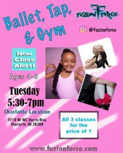 ballet-tap-gym-2019