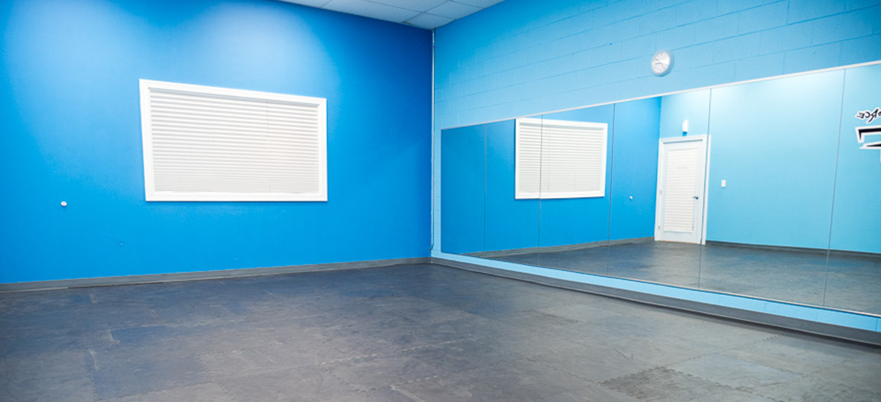 dance-studios-charlotte-studiod