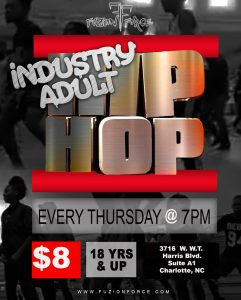 industry-adult-hip-hop-2019