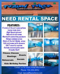 rental-space-2019
