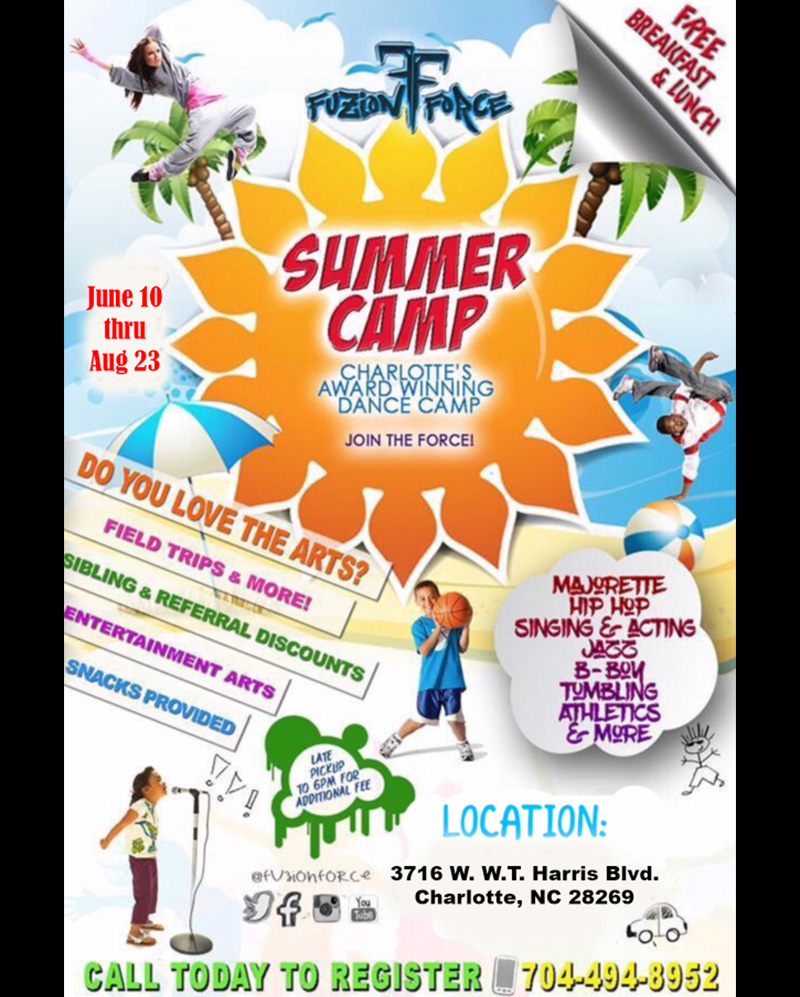 summer-camp-2019