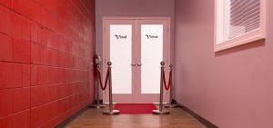 viral-venue-entry-02