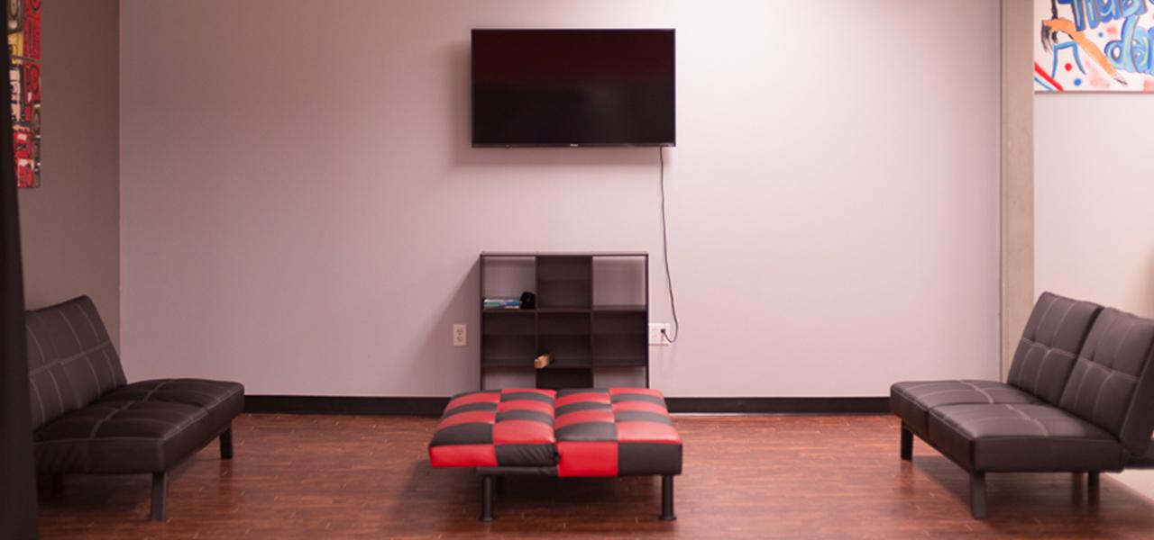 viral-venue-media-room