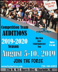 competition-auditions-2019