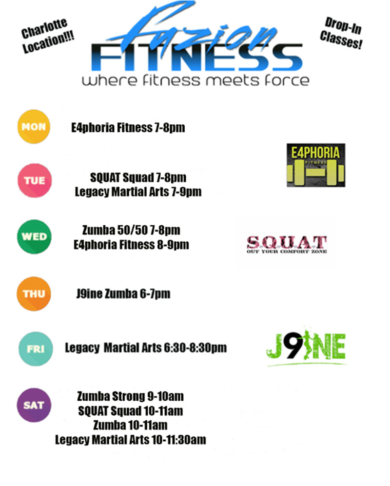 home-upcoming-events-2020-adult-fitness