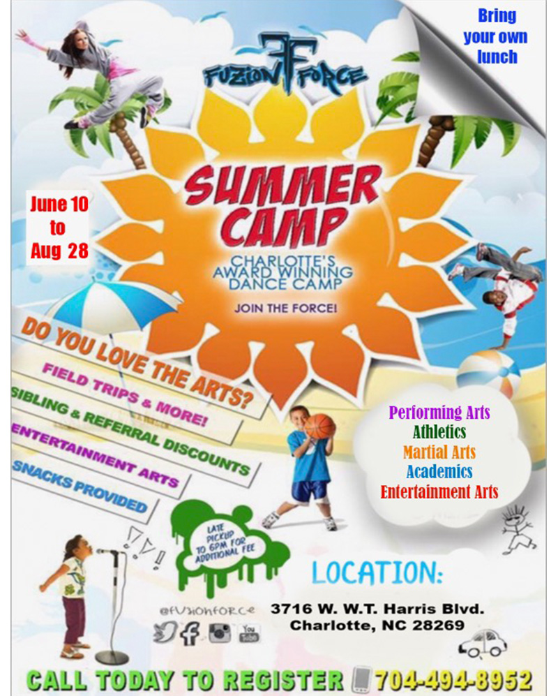home-upcoming-events-2020-summercamp