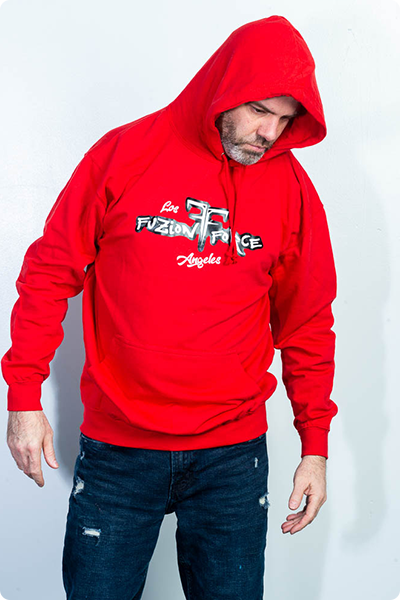 merchandise-adult-hoodies
