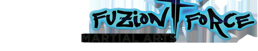 fuzion-martial-arts-02