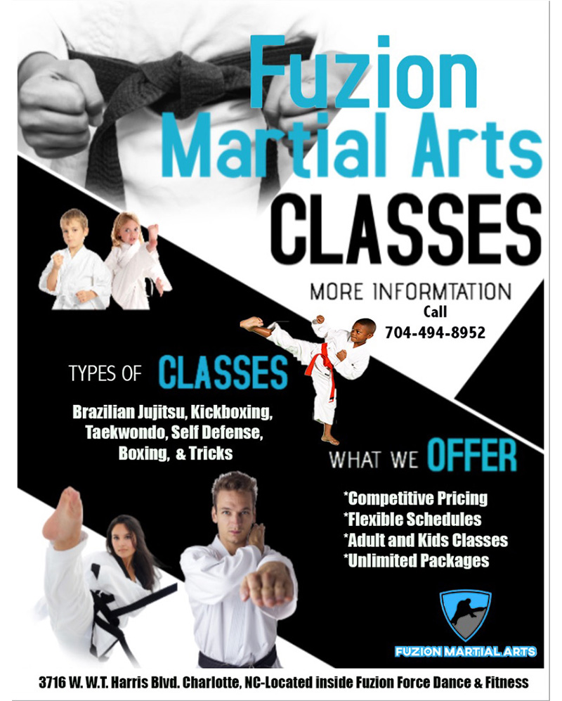 home-upcoming-events-martial-arts