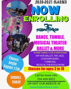 home-upcoming-events-2021-jan-now-enrolling