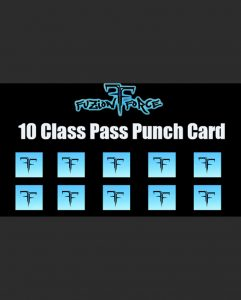 home-upcoming-events-2021-jan-punch-card