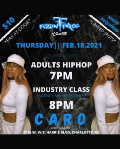 adults-upcoming-events-2021-feb-industry-hiphop