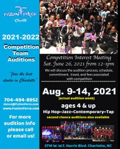 comp-team-auditions-2021