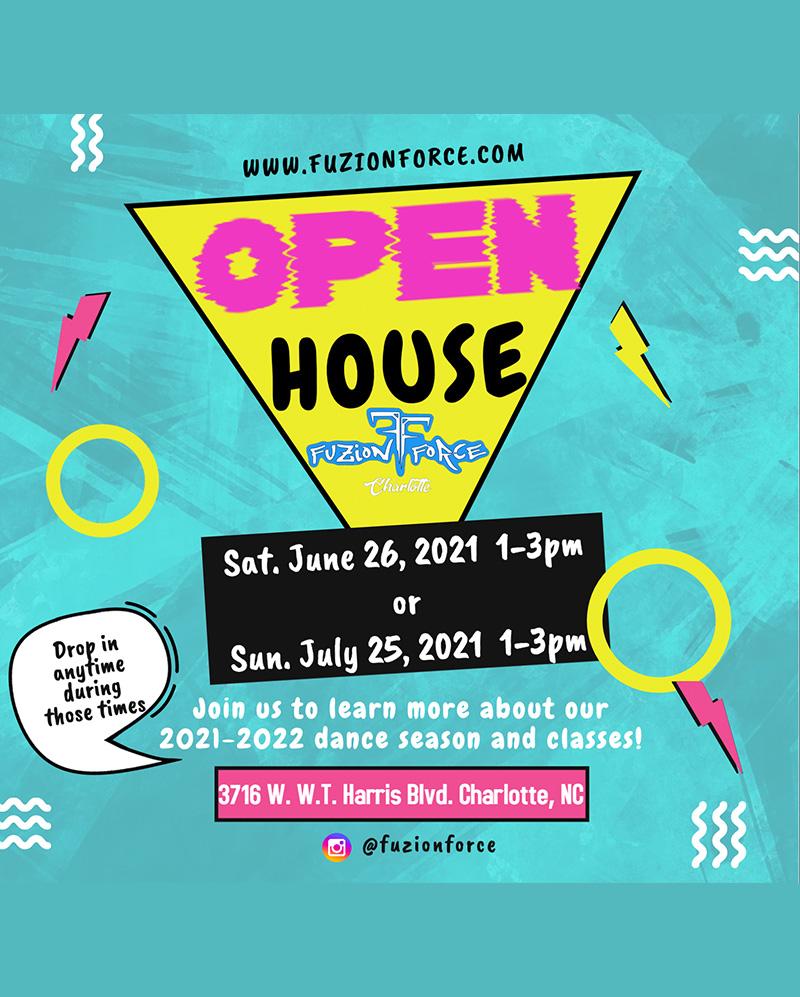 open-house-2021