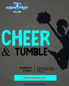 oct-2021-cheer-tumble-classes
