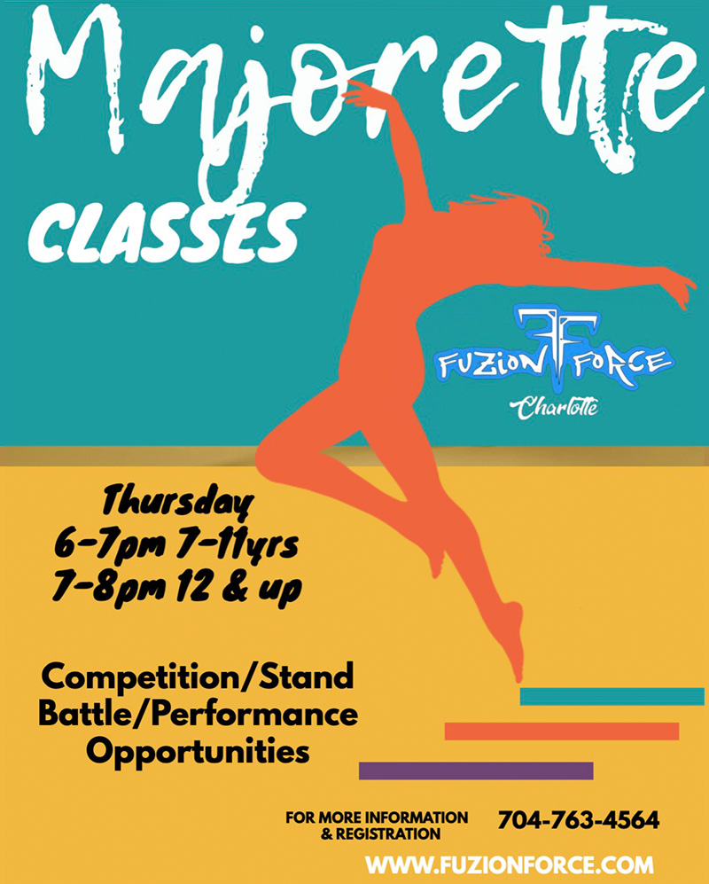 oct-2021-majorette-classes