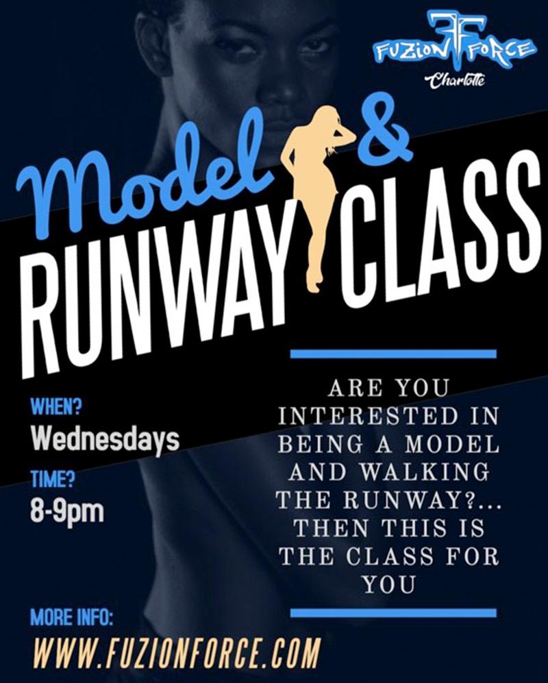 oct-2021-model-runway-classes