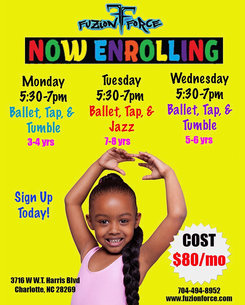 oct-2021-now-enrolling