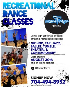oct-2021-recreational-dance-classes