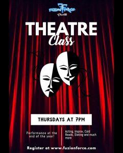 oct-2021-theatre-classes
