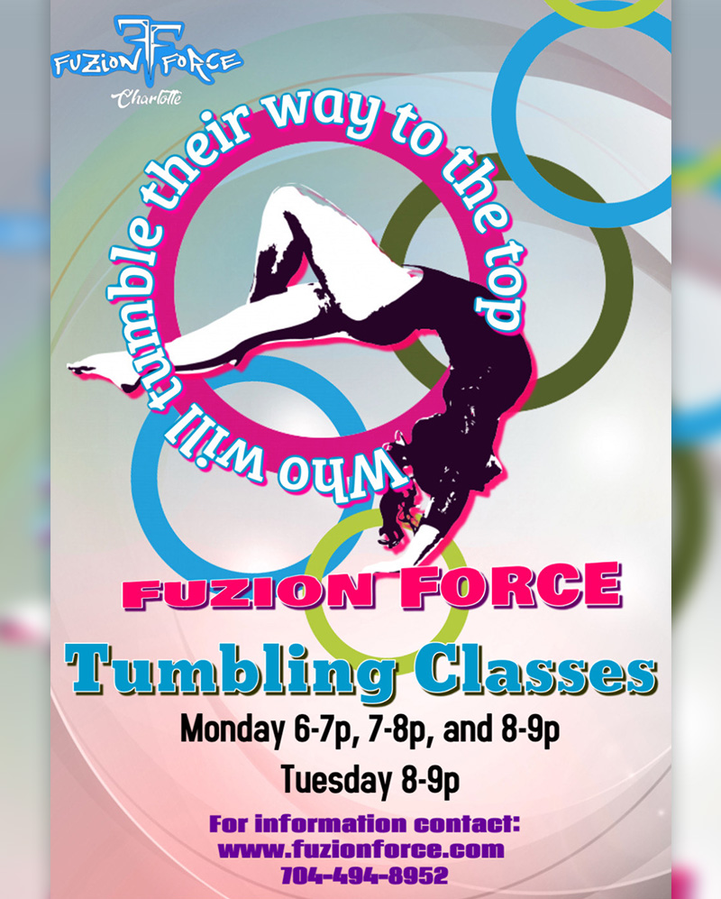 oct-2021-tumbling-classes