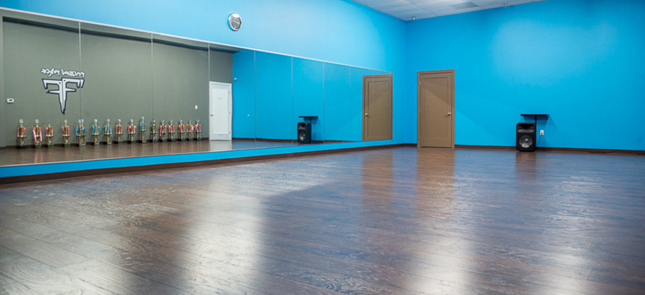 dance-studios-charlotte-studioa