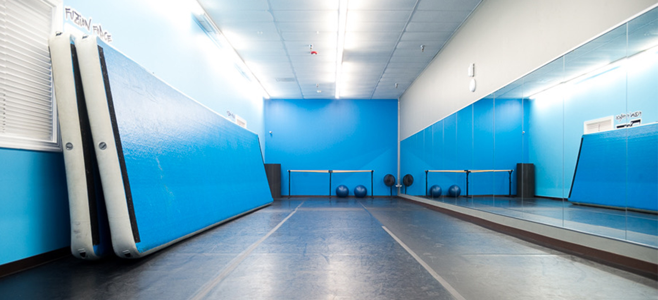 dance-studios-charlotte-studioe