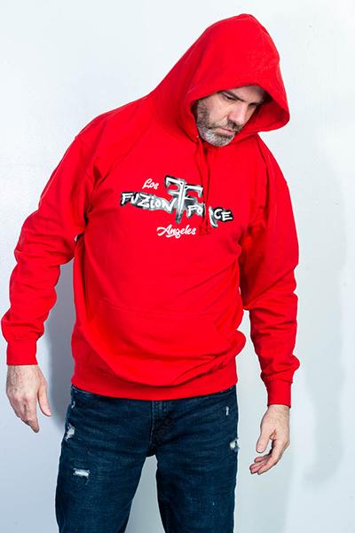 merchandise-adult-hoodies