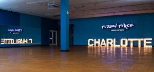 viral-venue-floor-space-2020