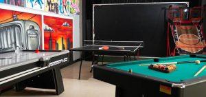 viral-venue-game-room-2020