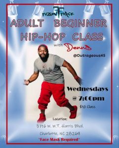 adults-upcoming-events-2021-feb-beg-hiphop