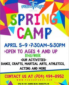 spring-camp-2021