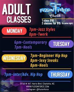 june-2021-adults-weekly-schedule